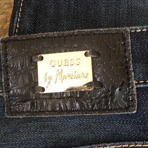 Guess by Marciano Jeans - Guess by Marciano Jeans